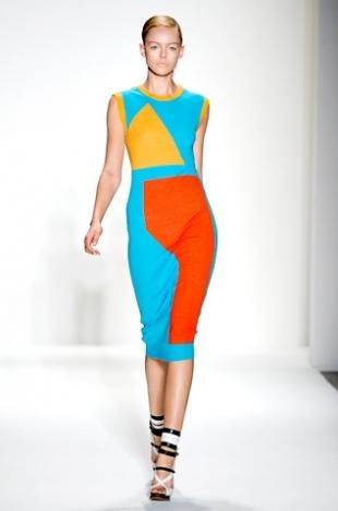 Spring 2020 Fashion – Midi Revolution
