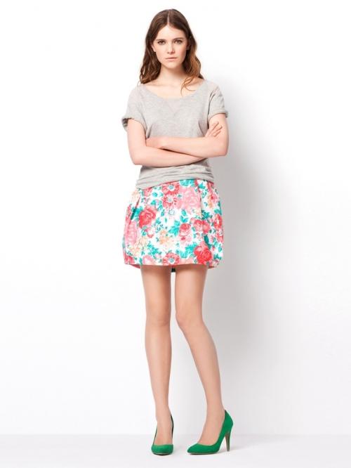Zara ColorDresses Spring/Summer 2020