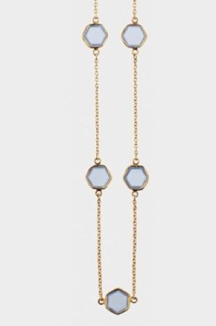 Zara Simon Spring/Summer 2020 Jewelry Collection