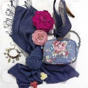Sfera Spring/Summer 2020 Accessories