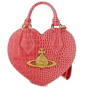 Vivienne Westwood Spring 2020 Handbags