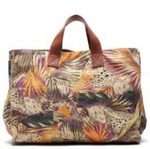 Bimba & Lola Spring 2020 Handbags