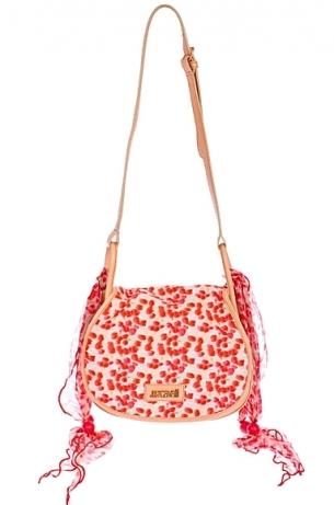 Just Cavalli Spring 2020 Bags