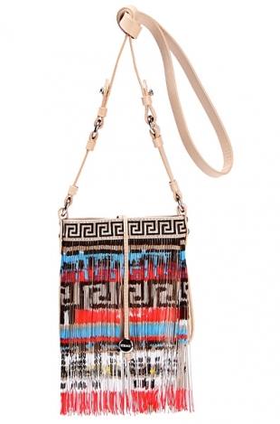 Versace Spring/Summer 2020 Handbags