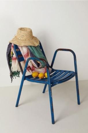Oysho Summer 2020 Collection Lookbook