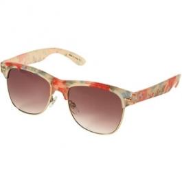Summer Colored Sunglasses