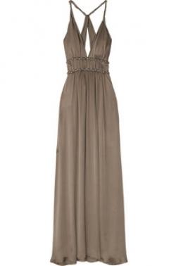 Bridesmaid Dress Trends 2020