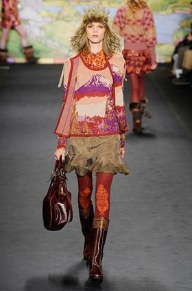 Fall 2020 Casual Chic Fashion Trend