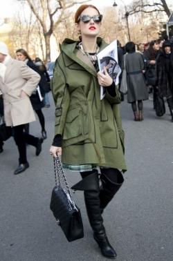Fall 2020 Teen Fashion Trends