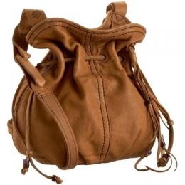 Cross-Body Bag Trends
