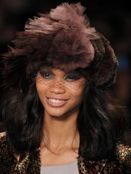 Fall/Winter 2020 Headwear Trends