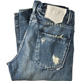 10 Saving Items in Your Wardrobe