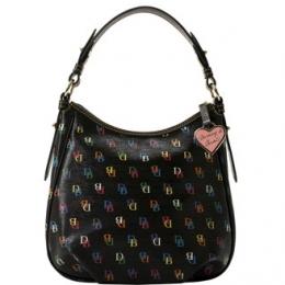 Stylish Dooney & Bourke Bags