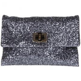 Anya Hindmarch Fall 2020 Handbags