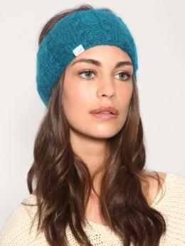 Knit Headbands Winter Fashion Accessories