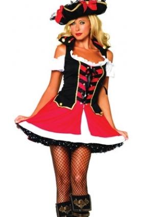 Teen Halloween Costumes Ideas