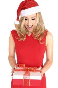 Christmas Gift Ideas Women Love