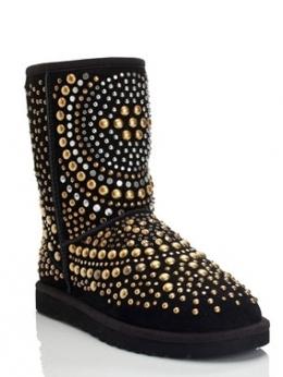 Jimmy Choo UGG Boots Winter 2020/2020
