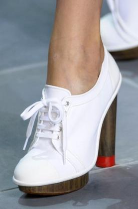 Hottest Shoes for Spring/Summer 2020