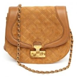 Marc Jacobs Spring/Summer 2020 Handbags