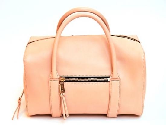Chloe Spring Summer 2020 Handbags