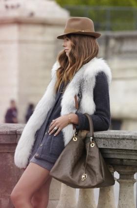 Louis Vuitton Monogram Empreinte Bag Collection