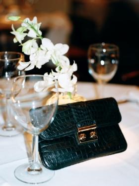 Sofia Coppola for Louis Vuitton Handbags