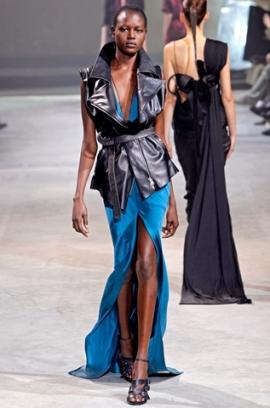 Spring/Summer 2020 Vest Style Trends