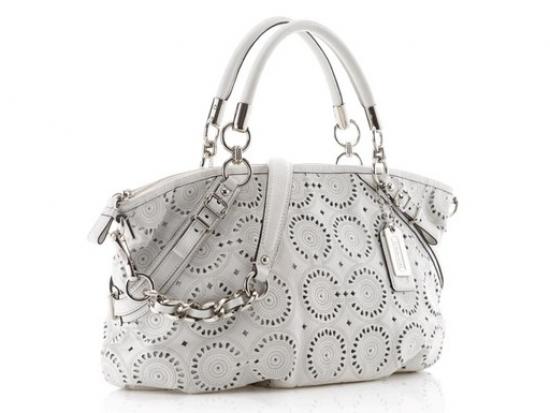 Coach Spring/Summer 2020 Handbags