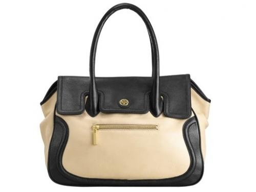 Tory Burch Spring/Summer 2020 Handbags