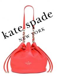 Kate Spade Spring 2020 Lookbook