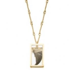 Aurelie Bidermann Spring 2020 Jewelry Collection