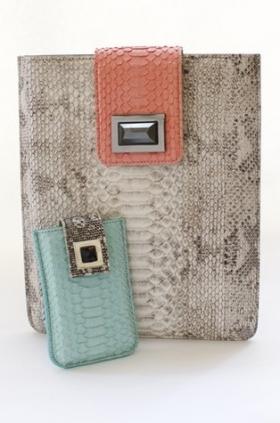 Kara Ross Spring 2020 Handbags