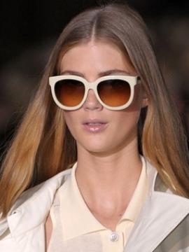 Spring/Summer 2020 Sunglasses Trends