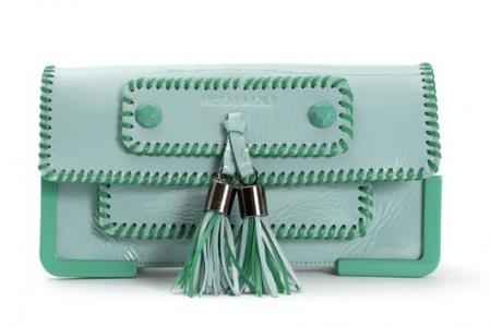 Viktor and Rolf Spring/Summer 2020 Handbags