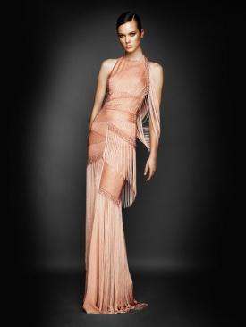 Atelier Versace Fall/Winter 2020 Lookbook
