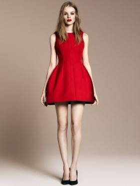 Zara Evening Collection