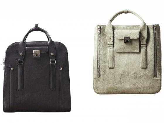 3.1 Phillip Lim Spring/Summer 2020 Handbags