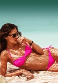 Victoria's Secret 2020 Swimwear Collection