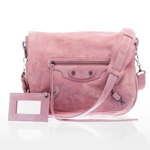 Balenciaga Spring/Summer 2020 Handbags
