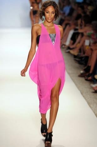Mara Hoffman 2020 Swimwear Collection