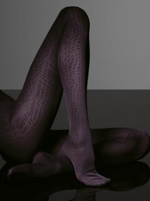Max Mara Winter 2020/2020 Hosiery Collection