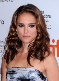 Natalie Portman is the New Miss Dior Chérie