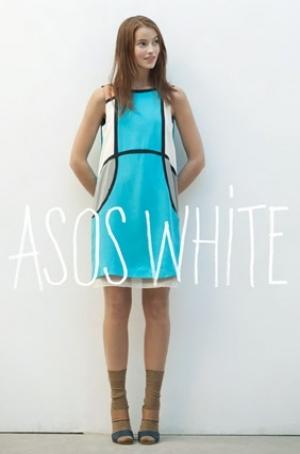 ASOS Spring/Summer 2020 Lookbook