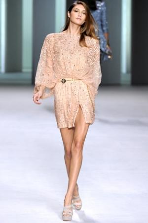 Elie Saab Spring/Summer 2020 Collection