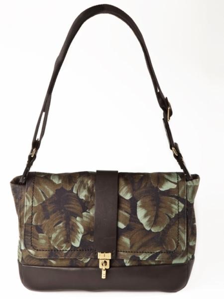 Lanvin Spring/Summer 2020 Handbags