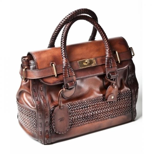 Gucci Spring/Summer 2020 Handbags