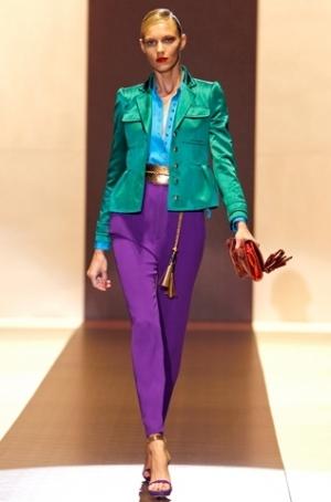 10 Top Fashion Favorites for Spring/Summer 2020