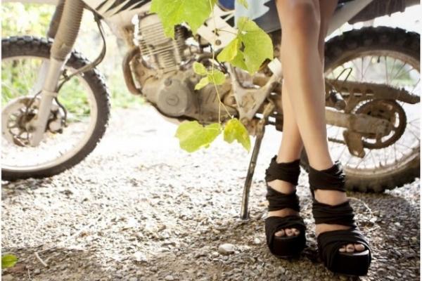Solestruck Weekender Shoes Spring 2020 Lookbook