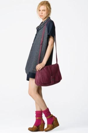 Chloe Spring/Summer 2020 Lookbook
